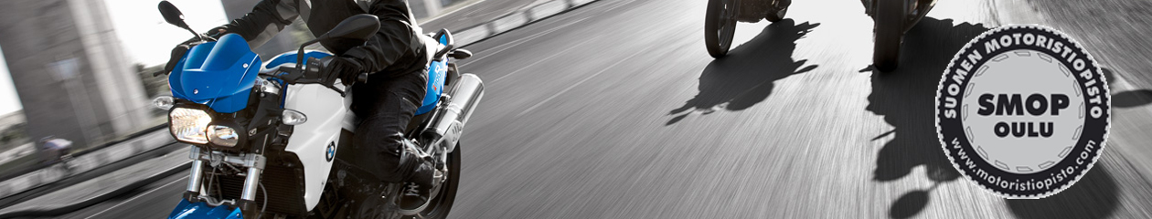 Suomen Motoristiopisto SMOP/Autokoulu